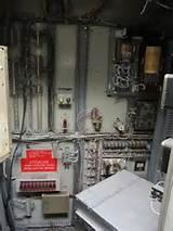 Solar Generator Kw