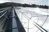 Solar Generator Mirrors images