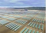 Solar Methane Generator images