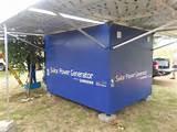 Solar Generator Mobile Phone images