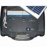 Solar Generator Module images