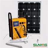 photos of Solar Name Generator