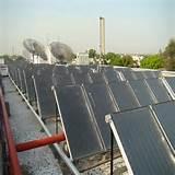 Solar Generator New Delhi images