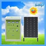 Solar Generator Of Electricity pictures