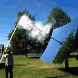 Solar Generator New Jersey pictures
