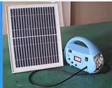 Solar Generator Panels pictures