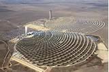 images of Solar Generator Plant