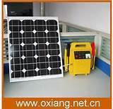 Solar Generator Photovoltaic pictures