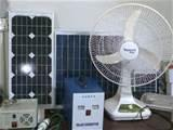 Solar Generator Price In India pictures