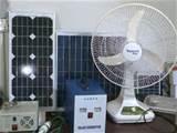 Solar Generator Price In India pictures