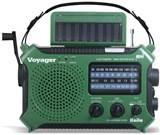Solar Generator Radio images