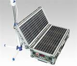 images of Solar Generator Question